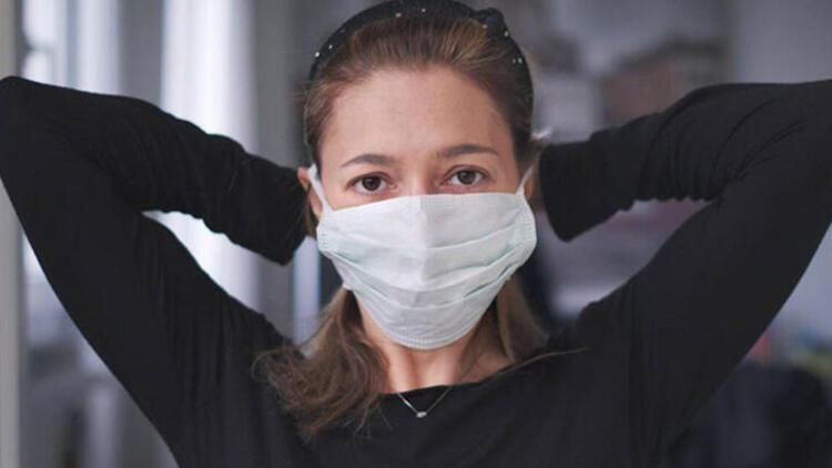 Doğru ve sağlıklı maske hangisi