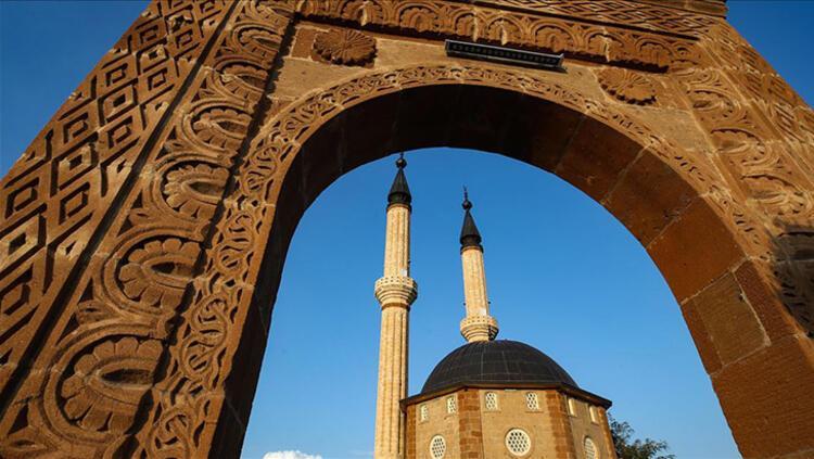 Ahlat, Bitlis