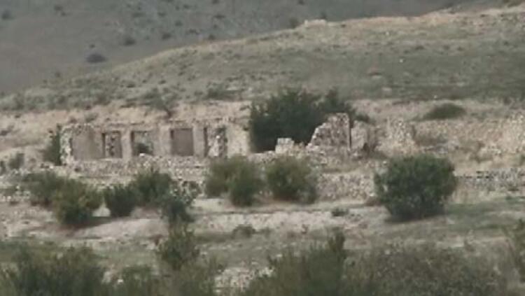13 köy daha işgalden kurtarıldı