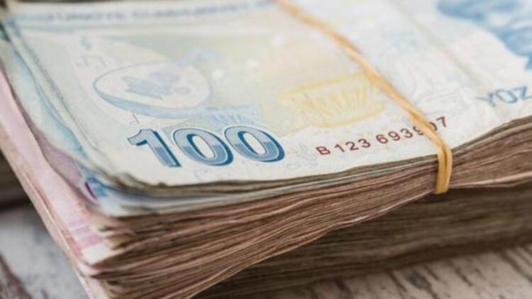 Kanun kapsamına 31 Ağustos 2020 ve öncesindeki borçlar girecek. İhtilaflı alacaklar ise kapsama girmiyor. Yapılandırma için yılın sonuna kadar başvuru yapılabilecek. Hazine ve Maliye Bakanlığı ve gümrüklere yapılacak ödemeler 2021 Ocak ayında, Sosyal Güvenlik Kurumu'na yapılacak ödemeler de Şubat ayında başlayacak.