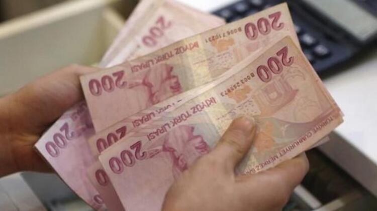 8- Borçluların önceki kanunlar çerçevesinde yapılandırdıkları borçları ne olacak