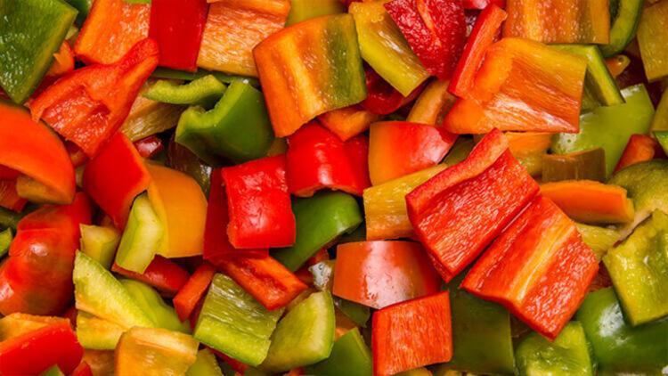 Sonbahar depresyonuna karşı hangi besinler tüketilmeli