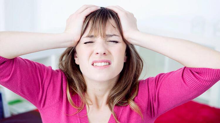 Kulak çınlamasının tedavisi nedir