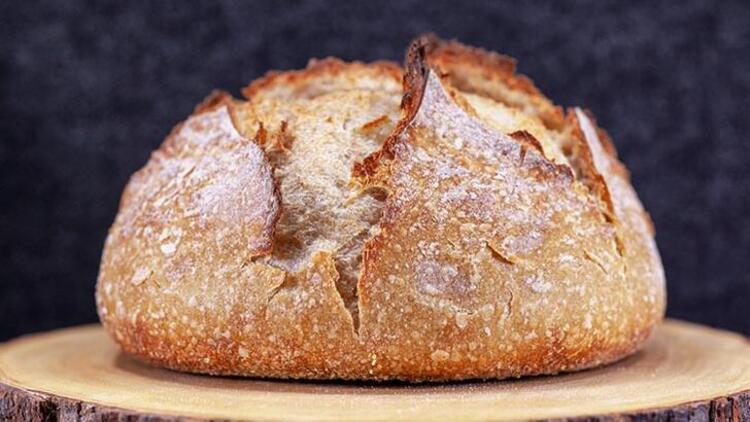 8-Ekmek