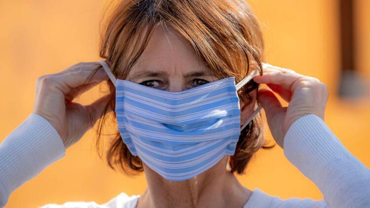 Enfeksiyon riskini yüzde 70e kadar düşürdüğü belirtiliyor