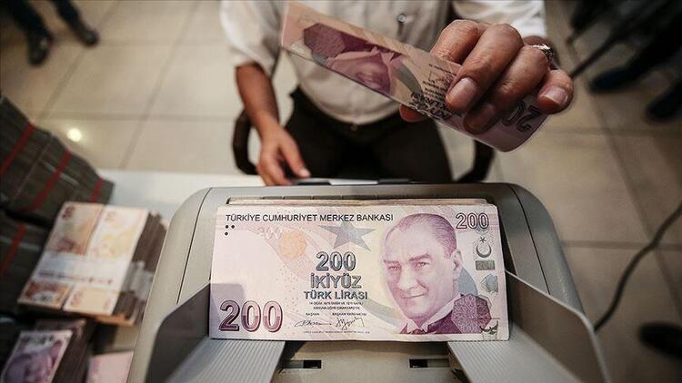 Yurt dışından emekli olanlar vergi ödüyor mu