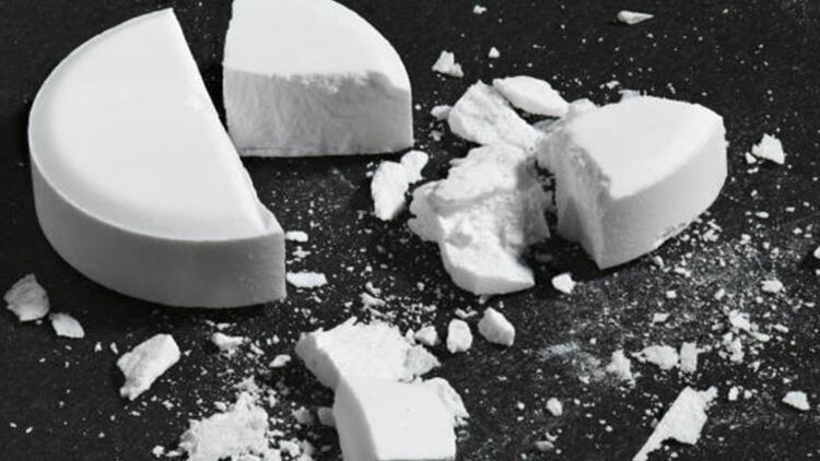 Aspirin ve şampuan