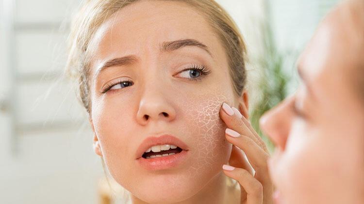 Lazer tedavisi sonrası cildi güneşten korumak çok önemli
