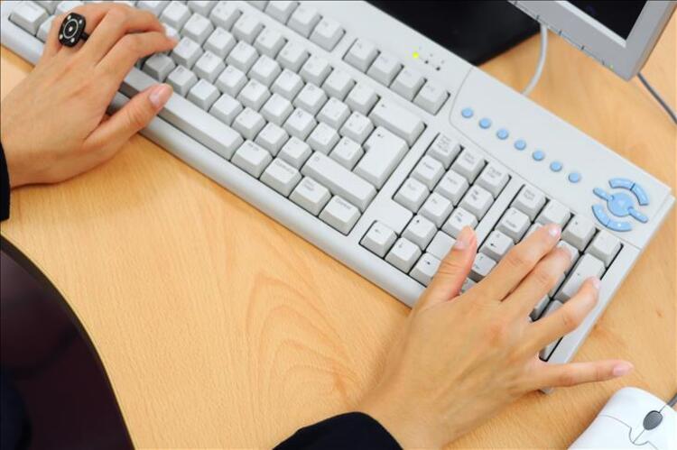 3-) Online başvuru hangi gün ve saatlerde yapılabilecek