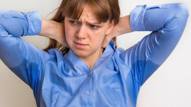 Terleme botoksunun etkisi ne kadar sürer