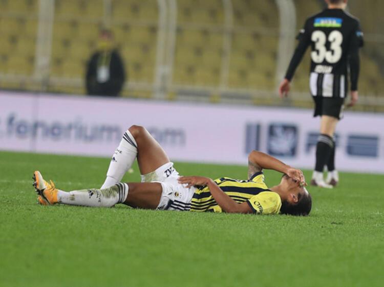 VARla penaltı kararı ve gol