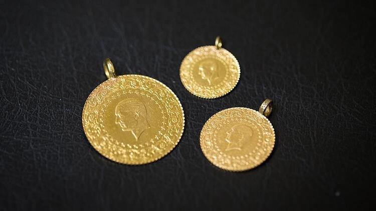 Ekonomist Enver Erkan altın ile ilgili şunları söyledi: