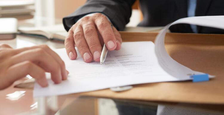 Kısa Çalışma Ödeneği Kapsamında Fazla veya Yersiz Ödemelerin Tahsili