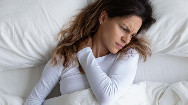 4-Stresi azaltır