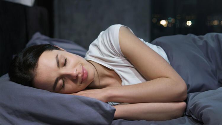 2-Boyun ağrısıyla başa çıkmanıza yardımcı olur