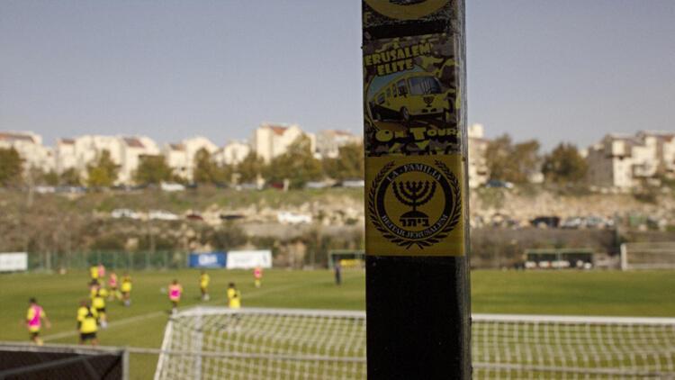 Kadrosunda Müslüman Arap futbolculara yer yok
