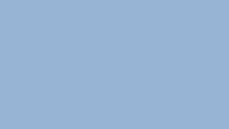 2. Gök mavisi