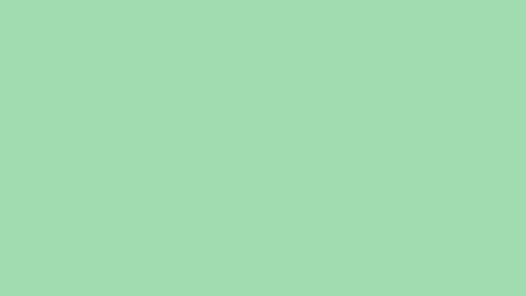 5. Küllü yeşil