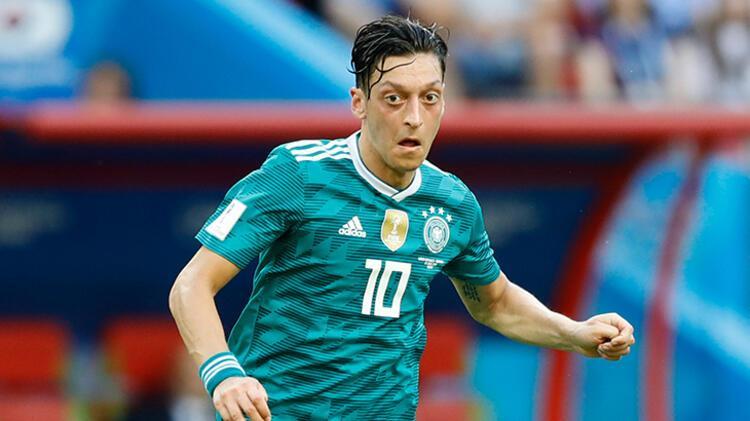 Belki bir gün onu İtalyada Juventus, Milan veya Interde oynarken göreceğiz