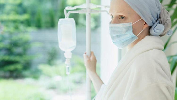 Kanser riski, erken kırışıklık gibi sorunlar ortaya çıkıyor