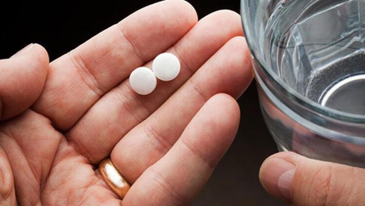 Bilinçsiz aspirin kullanımı hangi hastalıklara yol açıyor? - Sağlık  Haberleri