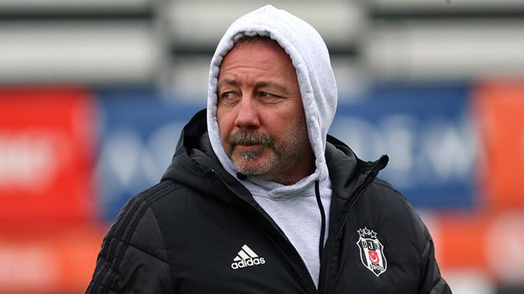 Beşiktaş için neler söylersiniz  Sergen hoca mütevazi bir kadroyla sessiz ve derinden geliyor gibi sanki…