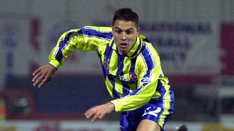 Biraz geçmişe dönelim. Hem Galatasaray hem Fenerbahçe'de forma giydiniz. İki büyük camiadaki süreciniz nasıldı  Psikolojik baskı oluştu mu üzerinizde