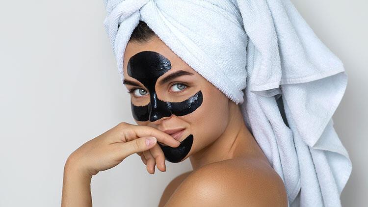 Pahalı yüz maskeleri