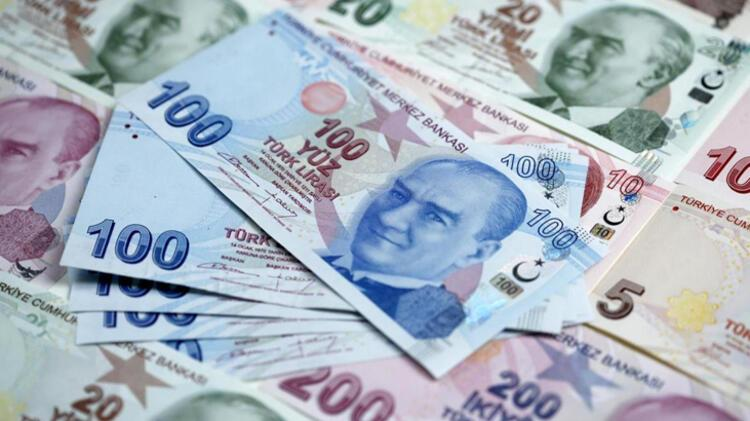 İŞTE BES VE FON YATIRIMCISINA YÖNELİK 5 ÖNERİ