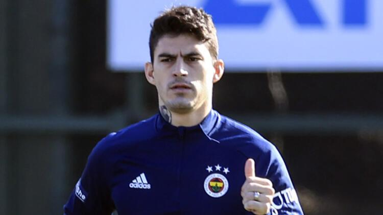 Fenerbahçe için yük olmayacak bir sözleşme