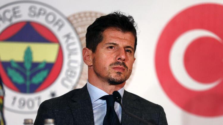 Türkiyede futbolcular popülerlikten etkileniyor