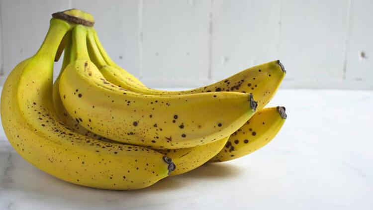 9) Kahvaltıda yenilen yiyecekleri akşam tüketin