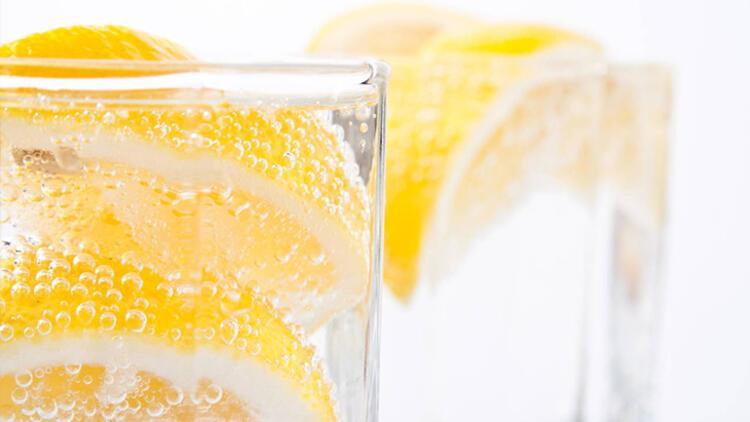 2.Soda