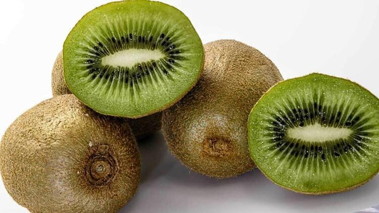 Diğer sağlıklı meyveler