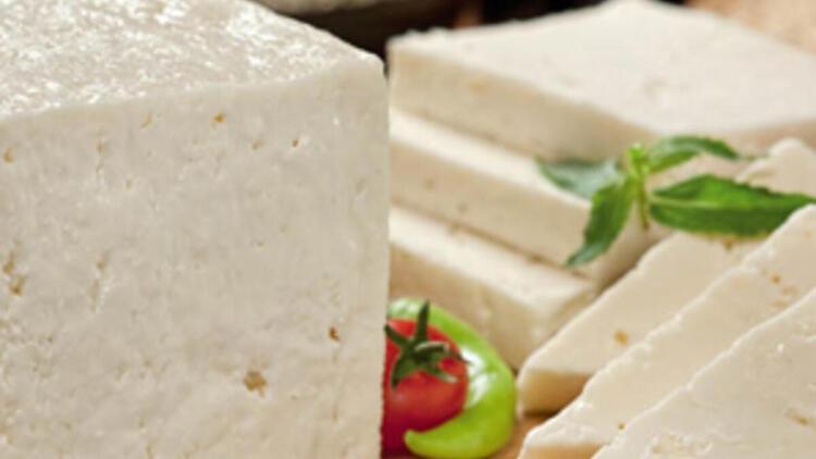41. Peynir