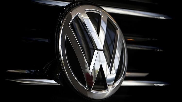 Türkiyede üretim tesisi bulunmayan VW lider oldu