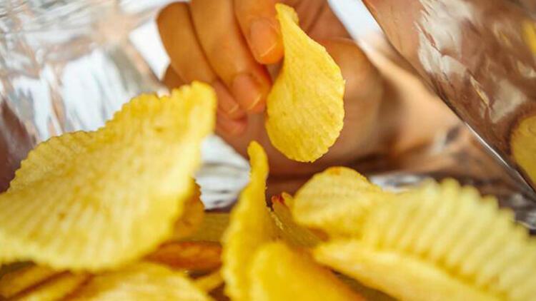 Alkollü ürünler vitamin ve mineral emilimini azaltıyor
