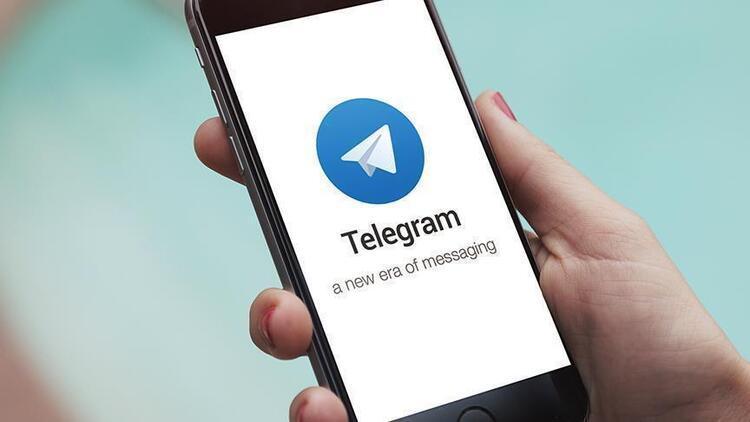 Telegram nedir, nasıl indirilir? Telegram kimin, ücretli mi? İşte Telegram  özellikleri... - Teknoloji Haberleri - Milliyet