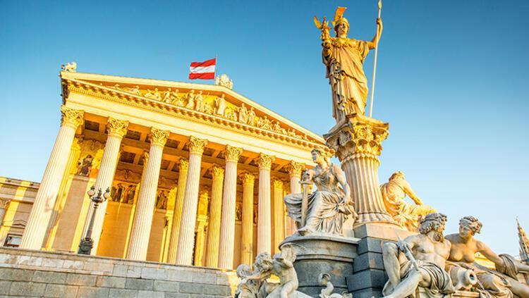 Viyana, Avusturya