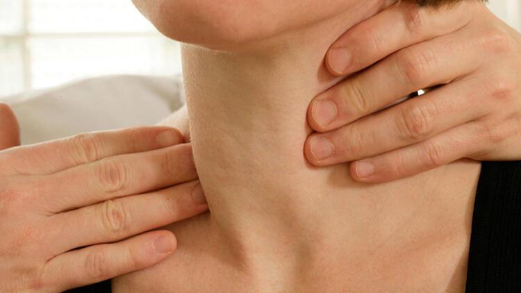 Ağız kanseri tedavisi nasıl yapılır
