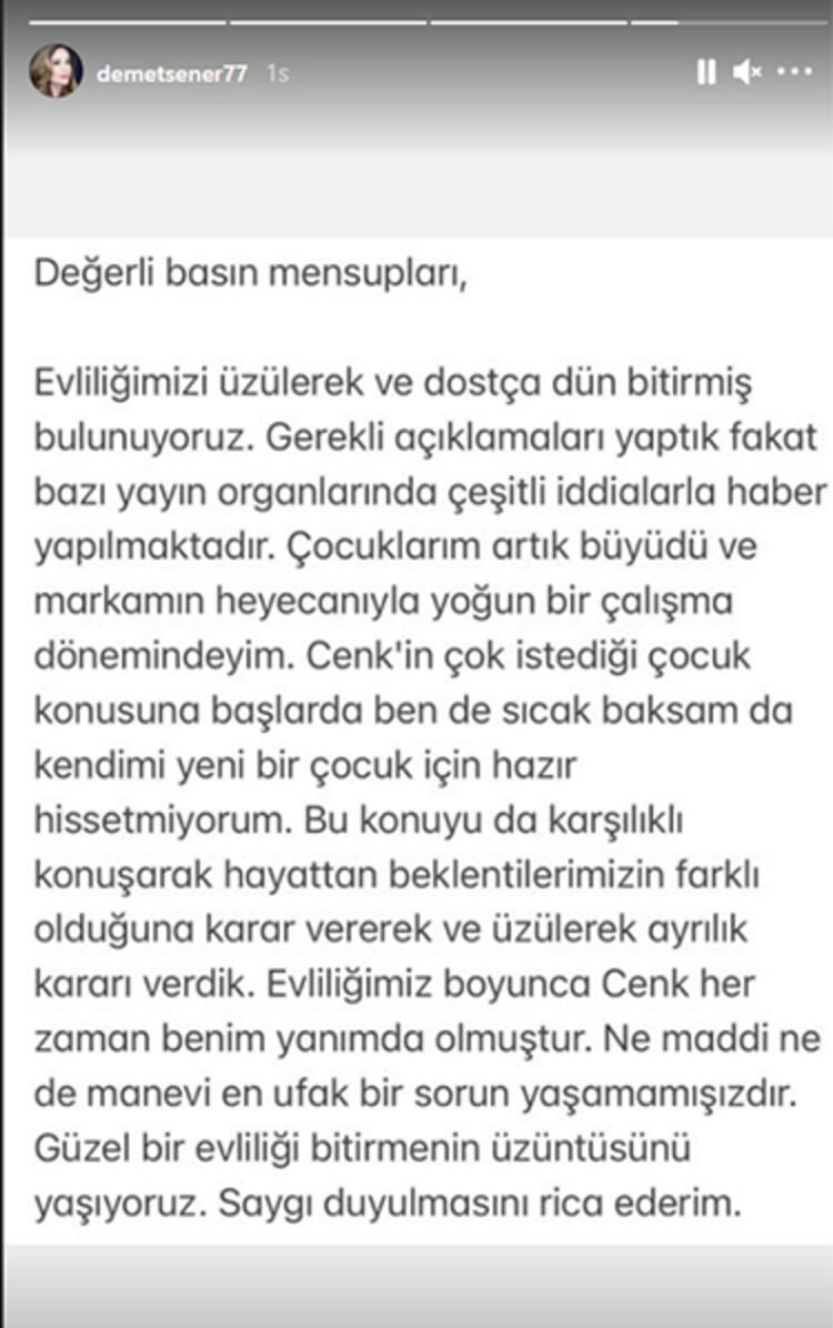 HAZIR HİSSETMİYORUM