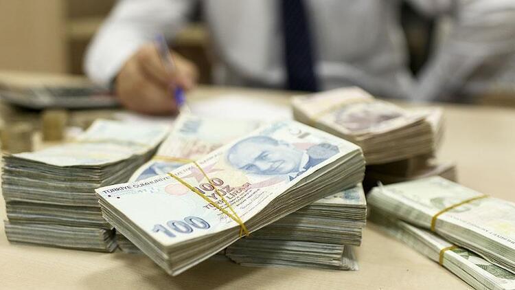 BES kazançlarının vergilendirilmesi