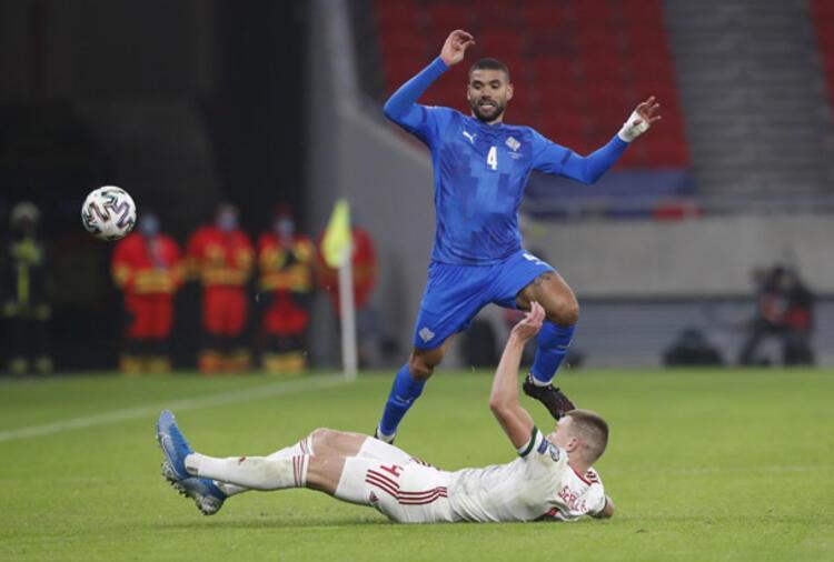 Bonservisi 2 milyon euro
