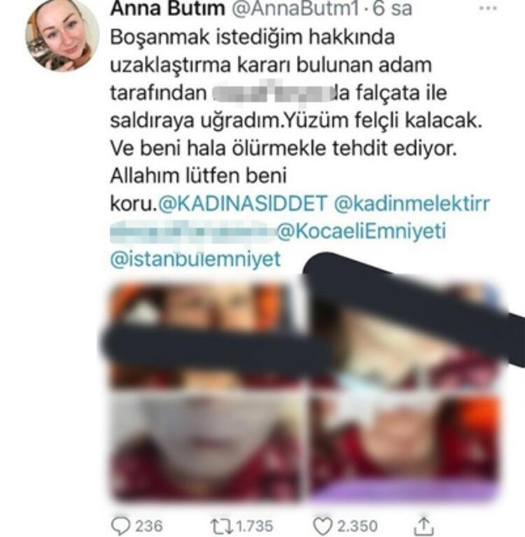 ALLAHIM LÜTFEN BENİ KORU