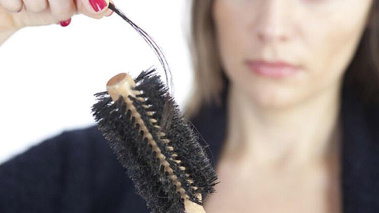 5. Islak ve kuru saç için aynı fırçayı kullanmak