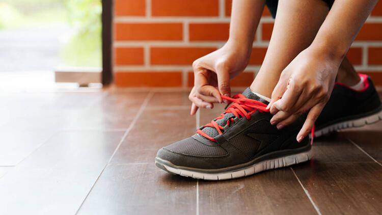 4-Yemek sonrası yürüyüşe çıkın