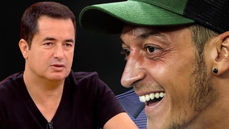 Fenerbahçe Başkanı risk almaz
