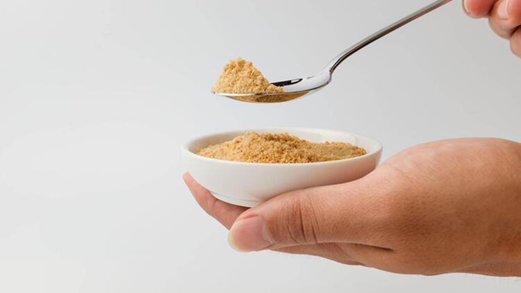 Her madde gıda katkısı olarak kullanılır mı
