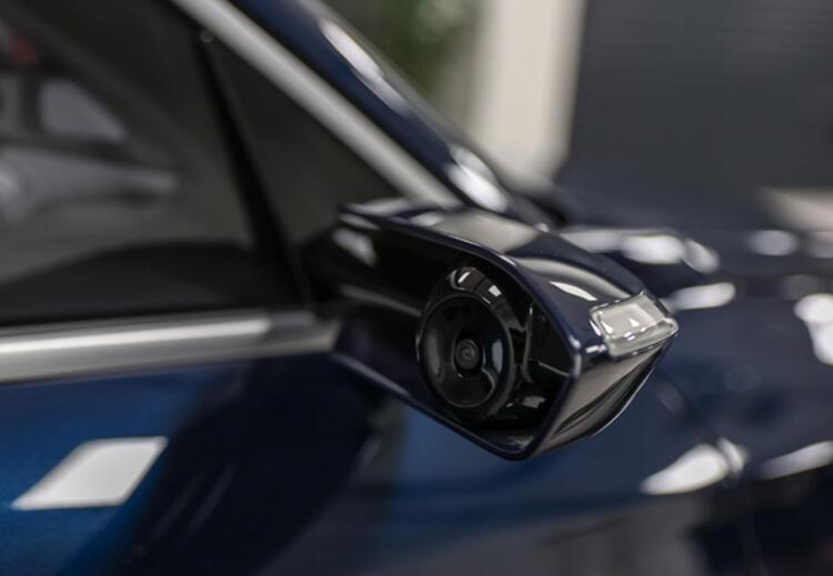 Mercedes-Benz Türkiye de değişim sürecinde