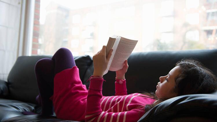 6-Çocuklarla yazılı iletişim kurun